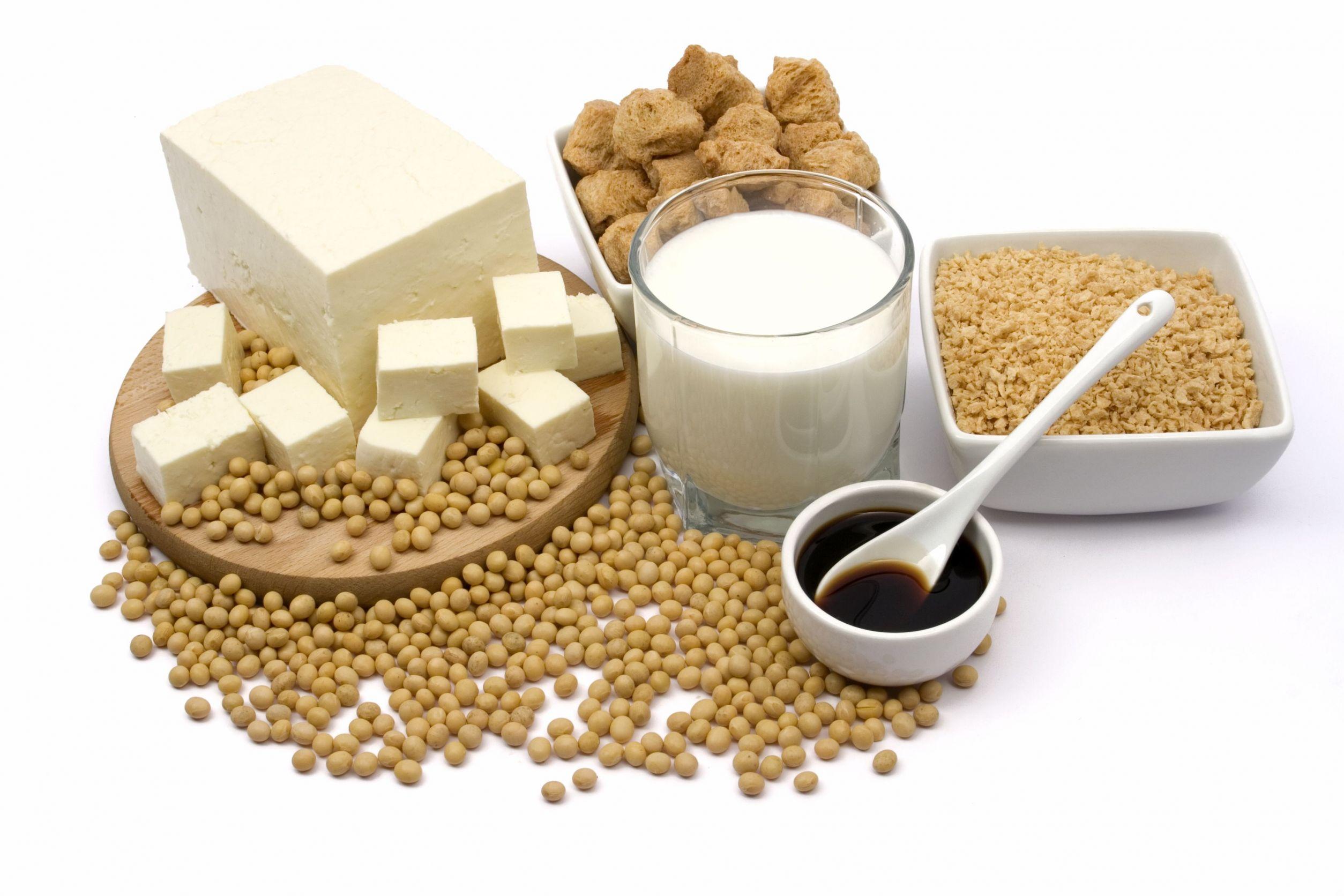 mat som innehåller zink