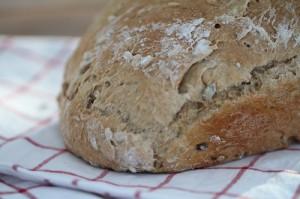 Bröd 1 liten